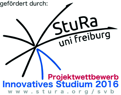 Logo StuRa Innovatives Studium SVB.jpg